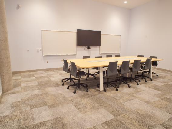 ENR2 S120A Small Conference Room